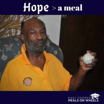 Jerome.HOPE.C