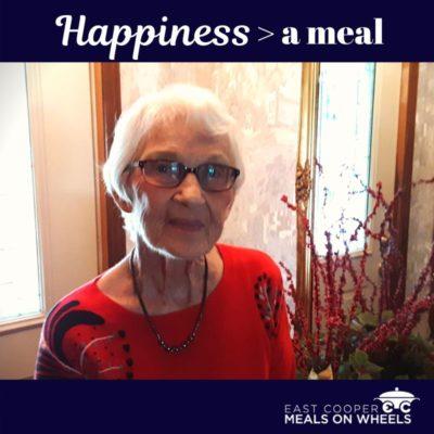 JerriClark.Happiness (1)