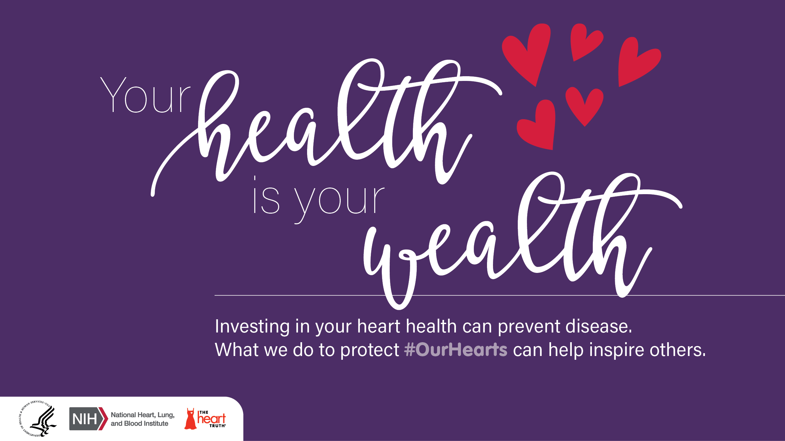 HealthisWealth