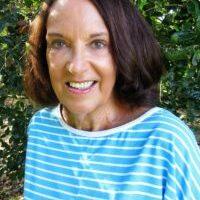 Nadine Hershey, Accountant